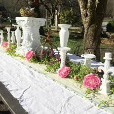 Engagement Party Decorations Ideas 100 engagement party decoration ideas home backyard party
