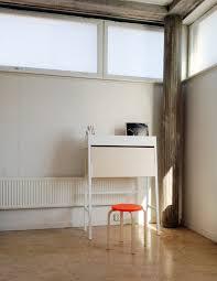 bureau en u bureau a ikea gallery of micke desk whitelight turquoise ikea