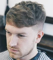 mens short fringe hairstyles men39s short bangs hairstyles men39s
