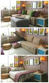 36 best ikea friheten ideas images on pinterest sofas canapes