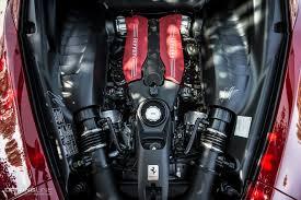 ferrari 488 engine owner car review how ferrari 488 gtb stacks up against the 458