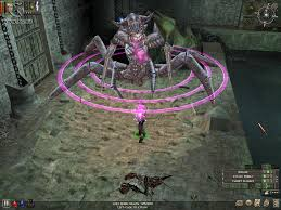 donjon siege the lost dungeon siege wiki fandom powered by wikia