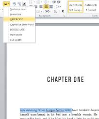 format buku di microsoft word free book design templates and tutorials for formatting in ms word