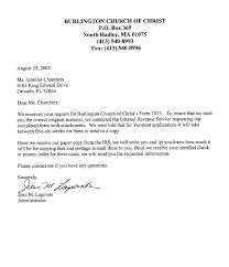 best photos of sample irs response letters irs audit response
