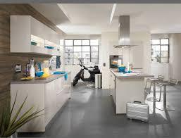 Nobilia I Home Kitchens U2013 Nobilia Kitchens U0026 German Kitchens Nobilia
