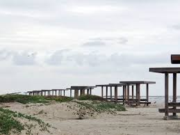 mustang island state park reviews mustang island state park port aransas tx top tips before you