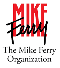 Maps Coaching The Mike Ferry Organization 16 Reviews Real Estate Services