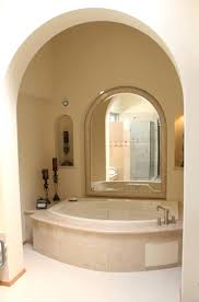 Convert Bathtub To Spa Articles With Bathtub Conversion To Jacuzzi Tag Beautiful Convert