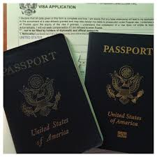 why i have two u s passports the fit world traveler