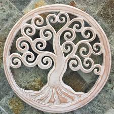 tree of life home decor tree of life curly bali home décor bali inspired saltkissed