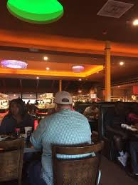 Steak Country Buffet Houston Tx by China Star Seafood Buffet Houston 12621 I 10 East Frwy