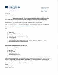 Academic Advisor Resume Examples by Sample Resume Academic Advising