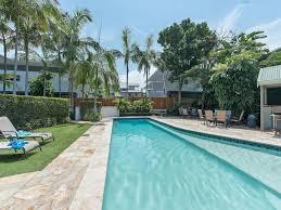 Shirley Street Beach House Holiday Rental Kembali 4 47 49 Shirley Street Byron Bay