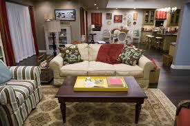 living room pottery barn living room furniture designs mondeas