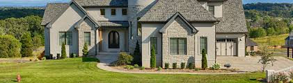 home design concepts development and design concepts knoxville tn us 37922