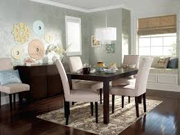 ikea dining room table tbya co