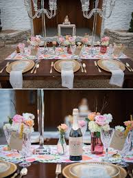 Country Chic Wedding A New Country Chic Wedding