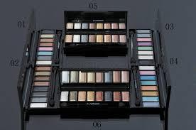 cheap makeup classes mac nars makeup mac buy popular online mac eyeshadow palette 8
