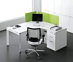 Oak Office Chair Design Ideas Office Desk Single Office Desk Pedestal Salisbury Oak Single