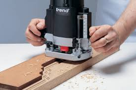 Woodworking Tools For Sale Uk by Routers U0026 Trimmers Power Tools Axminster Tools U0026 Machinery