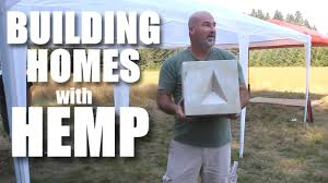 Adobe Homes by Hemp Adobe Homes By Kevin Hodge Youtube