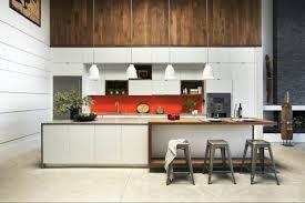 küche industriedesign wandverkleidung fur kuche om13 info