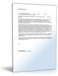 Praktikum Absage Vorlage Praktikumszeugnis Note Eins Editierbares Muster Als Pdf Doc