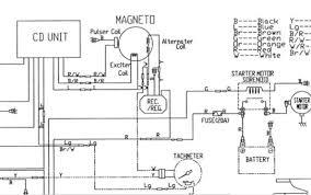 ao smith motor wiring diagram u0026 motor parts a o smith diagram
