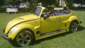 volkswagen pakistan volkswagen beetle price in pakistan volkswagen beetle of member ride
