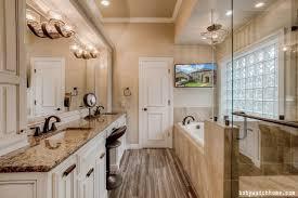 Vintage Bathroom Lighting Vintage Décor Ideas For Your Bathroom U2013 Custom Contracting Inc