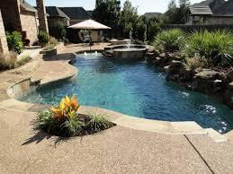 top backyard pool ideas