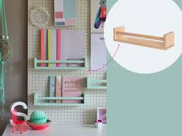30 of the best diy ikea hacks ever chatelaine