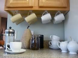 Microwave Under Cabinet Bracket Cabinet Under Cabinet Shelves Best Under Cabinet Storage Ideas