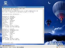 Red Flag Linux Hard Disk Sentinel Free Linux Version