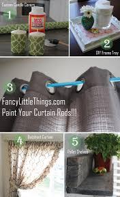Diy Home Decor Project Ideas 109 Best Kyla City Urban Room Ideas Images On Pinterest Home
