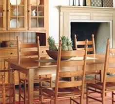 Amish Dining Room Set Amish Furniture Showcase Frisco Tx Furniture Store