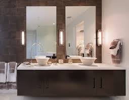 Modern Bathroom Fountain Valley  Ke Design Studio - Modern bathroom fountain valley