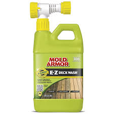 shop mold removers at lowes com