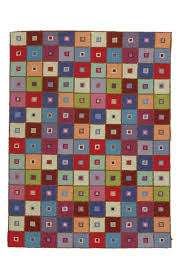 Modern Square Rugs 51 Best Rugs Images On Pinterest Rugs For The Home And 4x6 Rugs