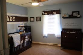 baby blue room beautiful pictures photos of remodeling