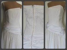 80s Prom Dress Size 12 Vintage 80s Prom Dress Designer Positively Ellyn Size Small
