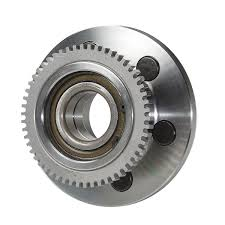 nissan murano wheel bearing wheel hub and bearing replacement oem quality parts detroit axle