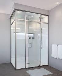 Lasco Shower Door Shower Doors Parts And Accessories Ideas The Best Bathroom