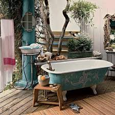 craft ideas for bathroom 33 modern bathroom design and decorating ideas incorporating sea