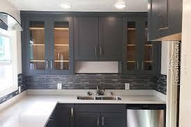 kitchens kitchen remodels construction kitchen cabinets remodeling sacramento a construction pro
