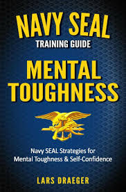 quotes leadership strategy navy seal training guide book summary