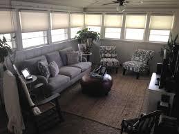 Clayton Marcus Sofa Fabrics by Barnett Furniture 2014 Customer Orders Robin Bruce Brooke Sofa