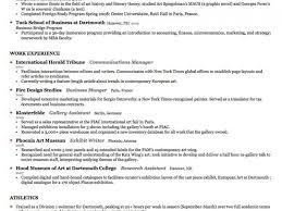 harvard resume template 35 resume templates free premium