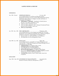 resume template sle lab tech resume free excel templates nuclear medicine technologist