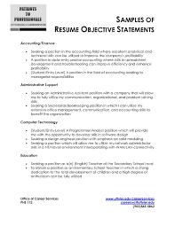 Child Modeling Resume Sample by Resume Resume Template Microsoft Word 2010 Journalist Cv Cover